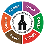 CCOSA Board Site